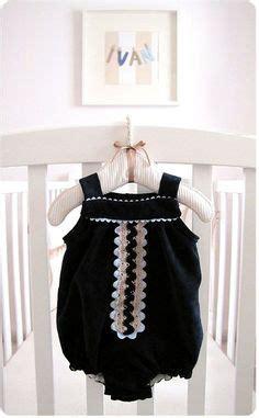 Fashion Anak Dress Kid Agatha Benhur Ds patrones gratis de bebes para imprimir patronaje de ropa de bebes moldes patrones
