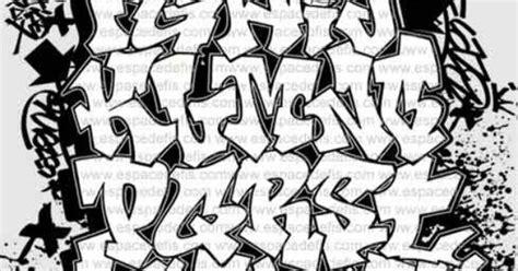 bubble letters font google search grad pinterest