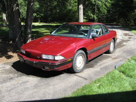 how cars work for dummies 1991 buick regal parking system 1991 buick regal user reviews cargurus