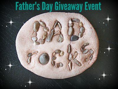 Canadian Blog Giveaways - father s day giveaway event win a father s day prize pack for dad canadian blog house