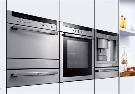 best deals on kitchen appliances kitchen appliances interesting home depot kitchen
