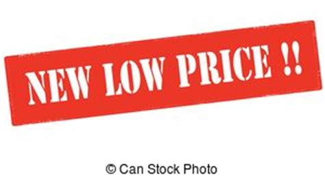 prices new low low price illustrations and clipart 8 394 low price royalty free illustrations and drawings
