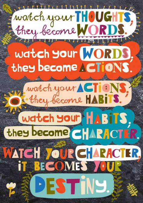 words and your books 30 motivational classroom posters to inspire your students