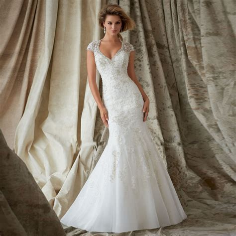 Best Price Wedding Dresses by Compare Prices On Bridal Gowns Discount Shopping