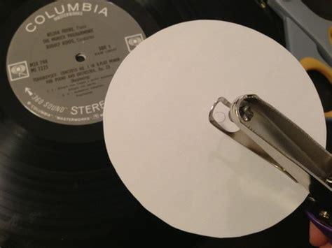design a vinyl record label printable vinyl record labels bf digital printing