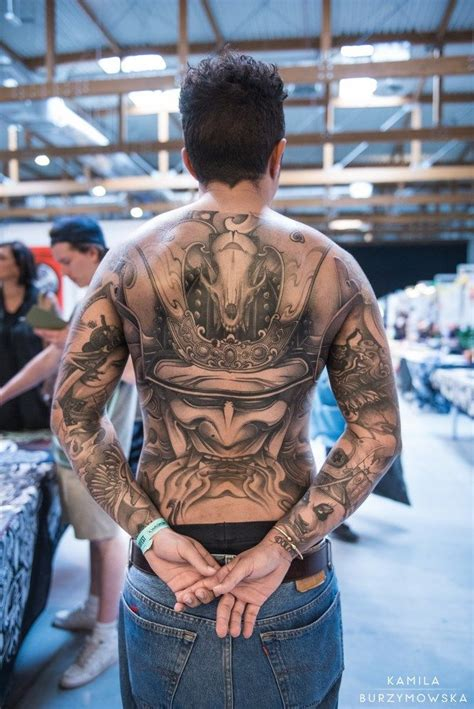 tattoo expo krakow tattoo convention in krak 243 w 2016 other amazing pictures