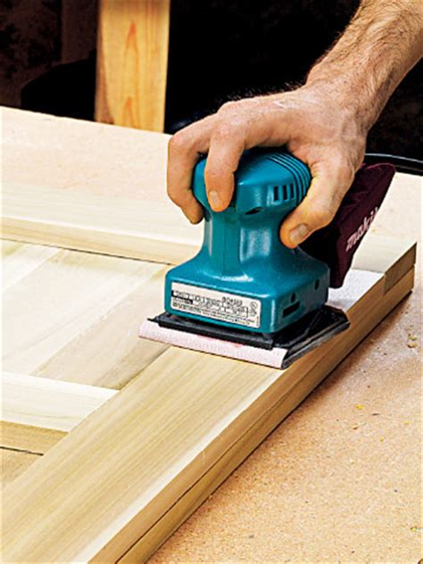 sanding detailed woodwork pdf diy sanding and finishing wood cut