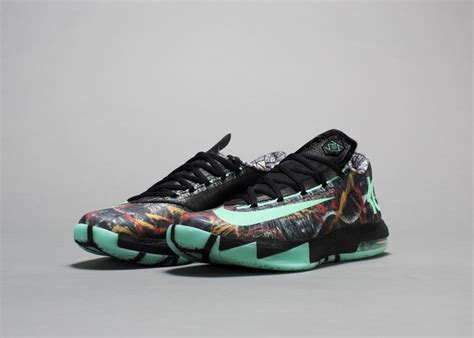 Nike Kd Vi All nike kd vi illusion sbd