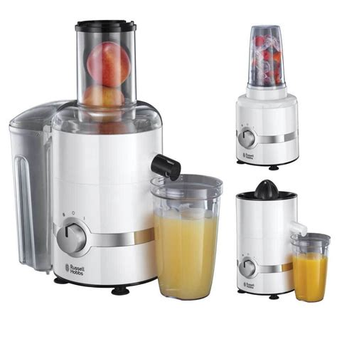 Blender Russel Hobbs best blender juicer combo reviews 2017 2018