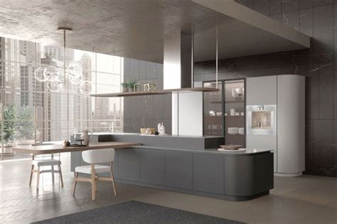 cucine pedini pedini cucine bagni e living di design made in italy