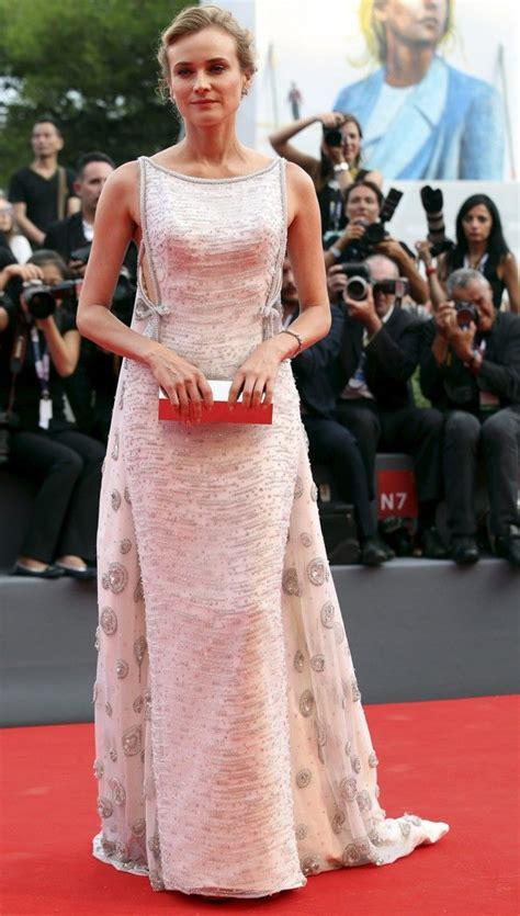 celebrity style gowns la alfombra roja del festival de venecia se rinde ante una