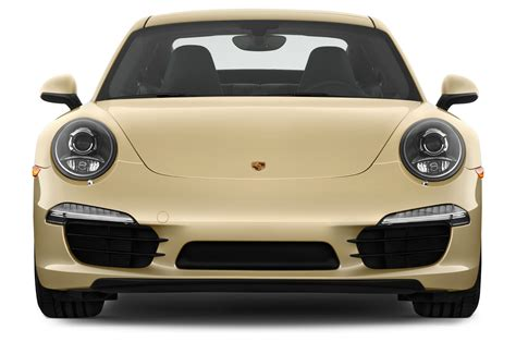 porsche 911 front view 2016 porsche 911 r review