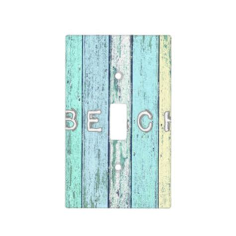 beach light switch covers beach quotes light switch covers beach quotes wall switch