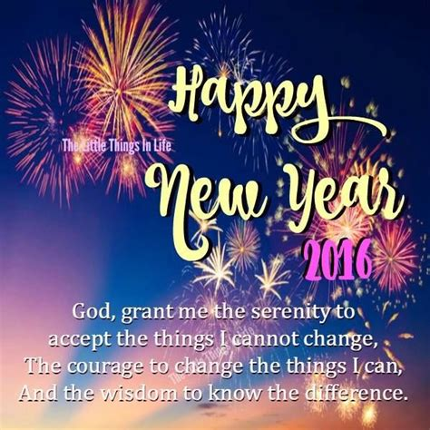 happy new year 2016 prayer pictures photos and images