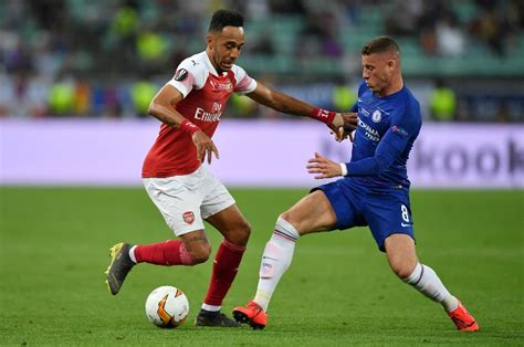 arsenal  chelsea betting tips  bets betting sites