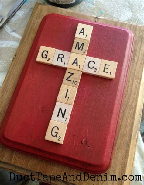 where can i buy scrabble tiles for crafts 17 best images about craft ideas on dollar