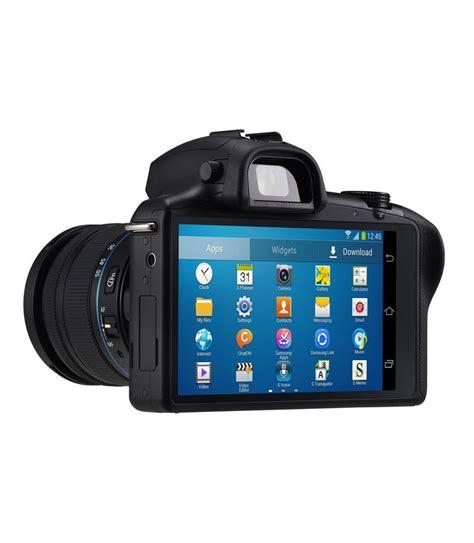 Kamera Polaroid polaroid instant analogt kamera sparkle store