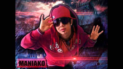 maniako imagenes the anguz ft maniako a cada instante 2012 otro nivel
