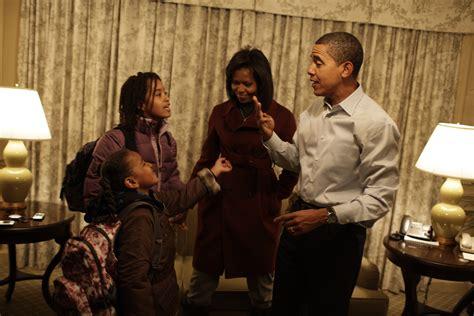 malia and sasha obama bedrooms file sasha and malia obama prepare for school jpg