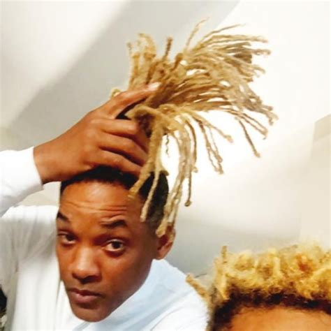 whydid ragnar cut off all his hair will smith just cut son jaden s dreadlocks off fans aren