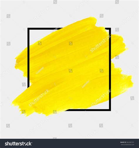 yellow paint sles yellow paint sles 28 yellow paint sles forklift parts american furniture