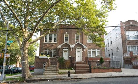appartamento affitto new york manhattan appartamenti a new york i prezzi viaggi e vacanze