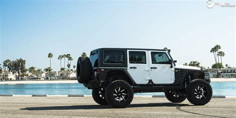 jeep moab wheels jeep wrangler moab d242 gallery fuel off road wheels