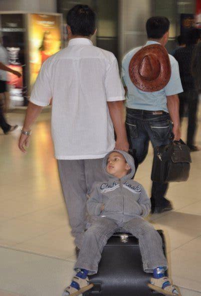 Harga Koper Semua Merk website penerbangan indonesia isi tas koper penerbang