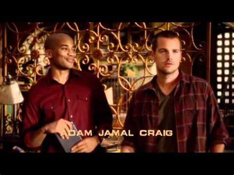 theme music ncis new orleans ncisla season 1 to season 8 intro themes doovi