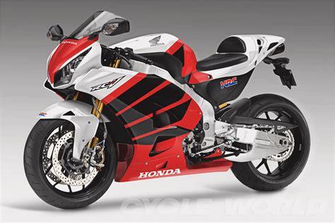 latest honda cbr bikes 2012 honda cbr1000rr 2014 2015 new motorcycles classic