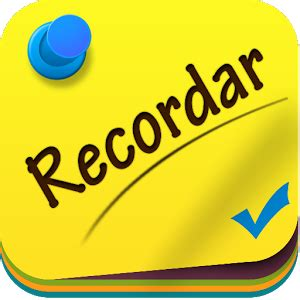 Home Design Games On The App Store recordar android apps on google play