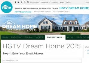 home giveaway hgtv 2015 home giveaway swerpstakes autos post