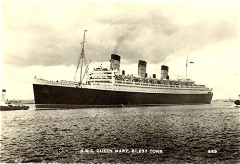 ship queen mary 1 334 best images about 1936 ocean liner queen mary cunard