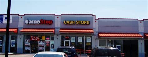 L Stores Dallas by Store 9208 E R L Thornton Fwy Ste 207b Dallas Tx