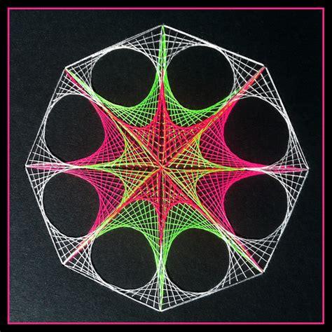 String String - string mirza cenanovic