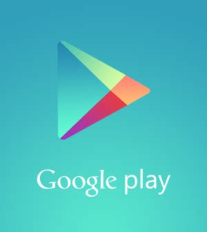 play store apk and install freetins - Playstore New Apk