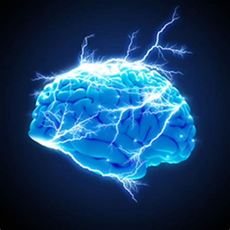 epilepsy seizure types symptoms  treatment options
