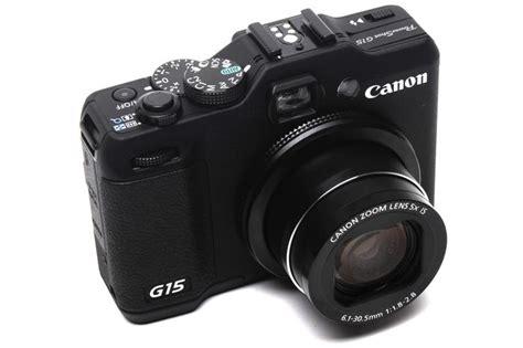canon snapshot product snapshot canon powershot g15 pc world