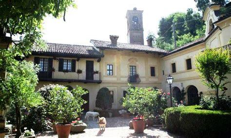 appartamento casale monferrato casa casale monferrato appartamenti e in vendita a