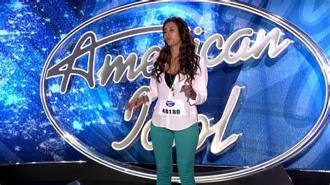swing low beyonce american idol audition beyonce s quot swing low swee youtube