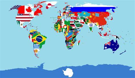 map world flags multi national flag maps multi national flag maps