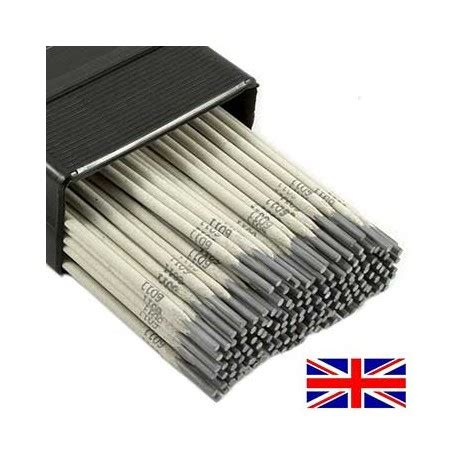 best arc welding rods 309l 16 stainless steel arc welding electrodes rods