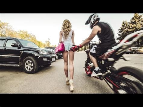 imagenes de stunt love love me again stunt riding clip youtube