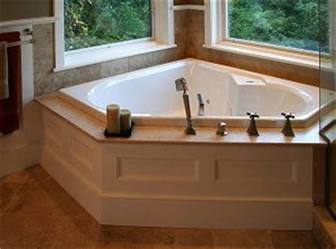 In Bathtub by Choosing The Right Bathtub