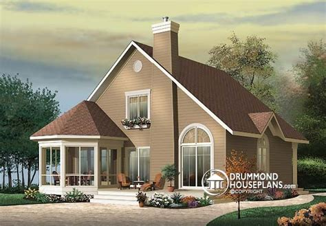 drummond house plans plan of the week quot great gazebo quot drummond house plans blog