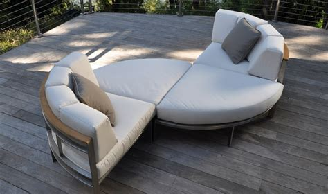 patio furniture tips 4 tips for selecting patio furniture