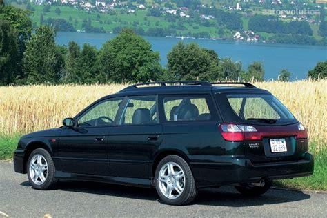 subaru station wagon interior subaru legacy wagon specs 2002 2003 autoevolution