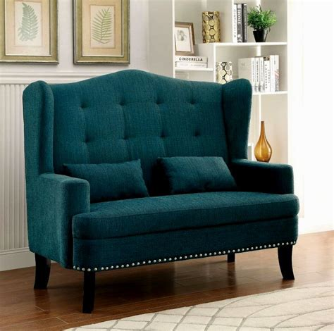 Modern Sofa For Sale by Modern Teal Sofas For Sale Decoration Modern Sofa Design