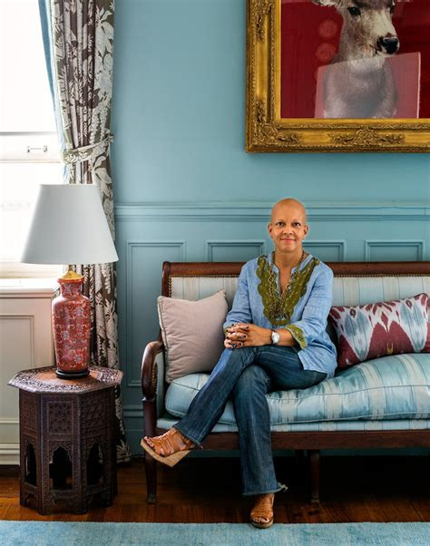 sheila bridges the bald mermaid a conversation with sheila bridges