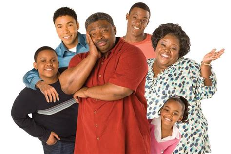 tyler perry house of payne memory lane favorite black sitcoms of the 2000 s